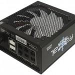 Новости HARD.PXL: компоненты для больших и маленьких систем