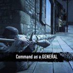Видео #7 из Heroes & Generals