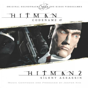 Hitman-Codename-47-Hitman-2-Silent-Assassin-Original-Soundtrack__Cover-300x300.jpg