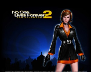 No-One-Lives-Forever-2-wallpaper