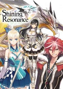 Shining-Resonance-Artwork