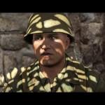 Видео #7 из Sniper Elite 3
