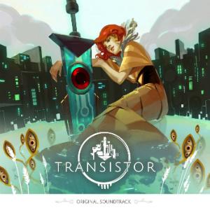 Transistor-Original-Soundtrack__Cover-300x300.jpg