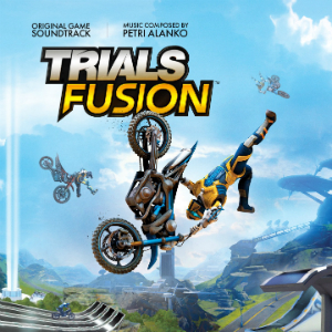 Trials-Fusion-Original-Game-Soundtrack__Cover-300x300.jpg