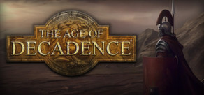 age-of-decadance