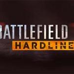 battlefield-hardline-300x200