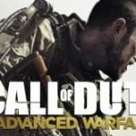 «Коллекционки» и сюжетный трейлер Call of Duty: Advanced Warfare