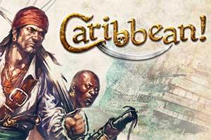 caribbean-300x200