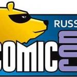 Comic-Con Russia 2014 пройдёт одновременно с «Игромиром»