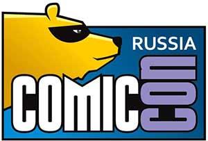 comic-con-russia-300x200