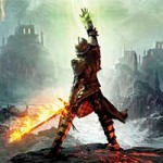 dragon-age-inquisition-300x200
