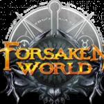 forsaken-world