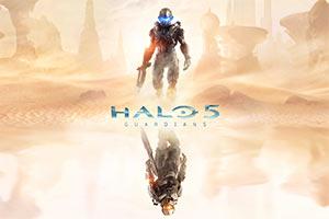 halo-5-guardians-300x200