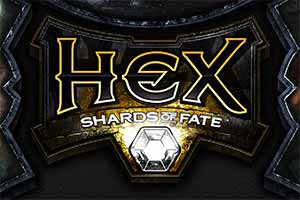 hex-shards-of-fate-300x200