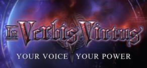 in-verbis-virtus