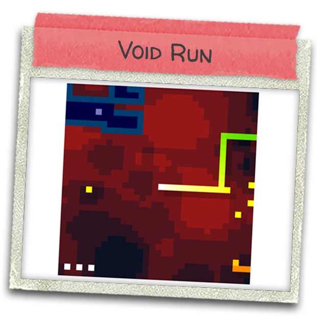 indie-29may2014-02-void_run