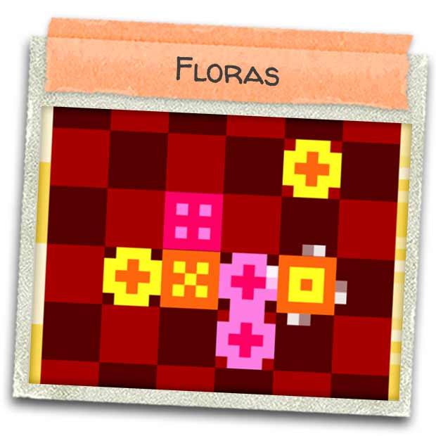 indie-29may2014-04-floras