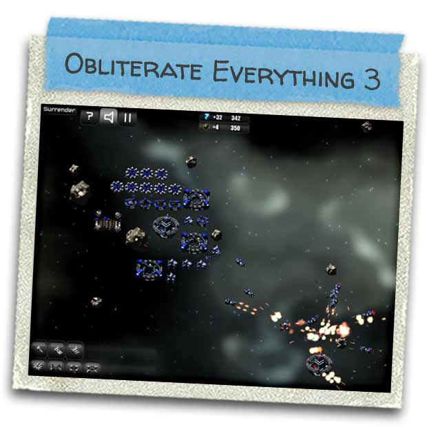 indie-29may2014-06-obliterate_everything