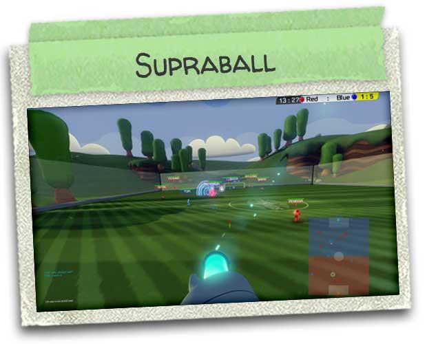 indie-29may2014-07-supraball