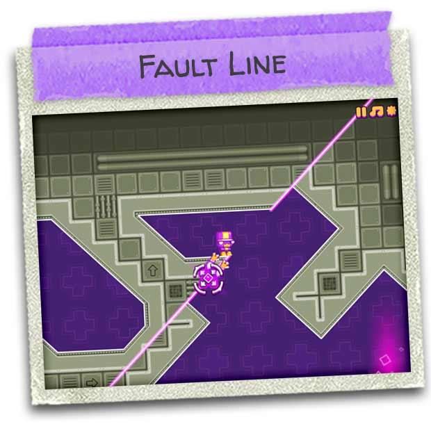 indie-29may2014-11-fault_line