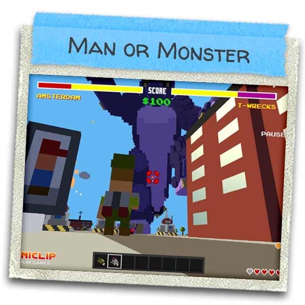 indie-29may2014-12-man_or_monster