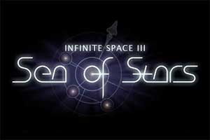infinite-space-3-sea-of-stars-300x200