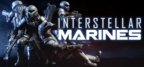 interstellar-marines-logo