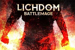 lichdom-battlemage-300x200