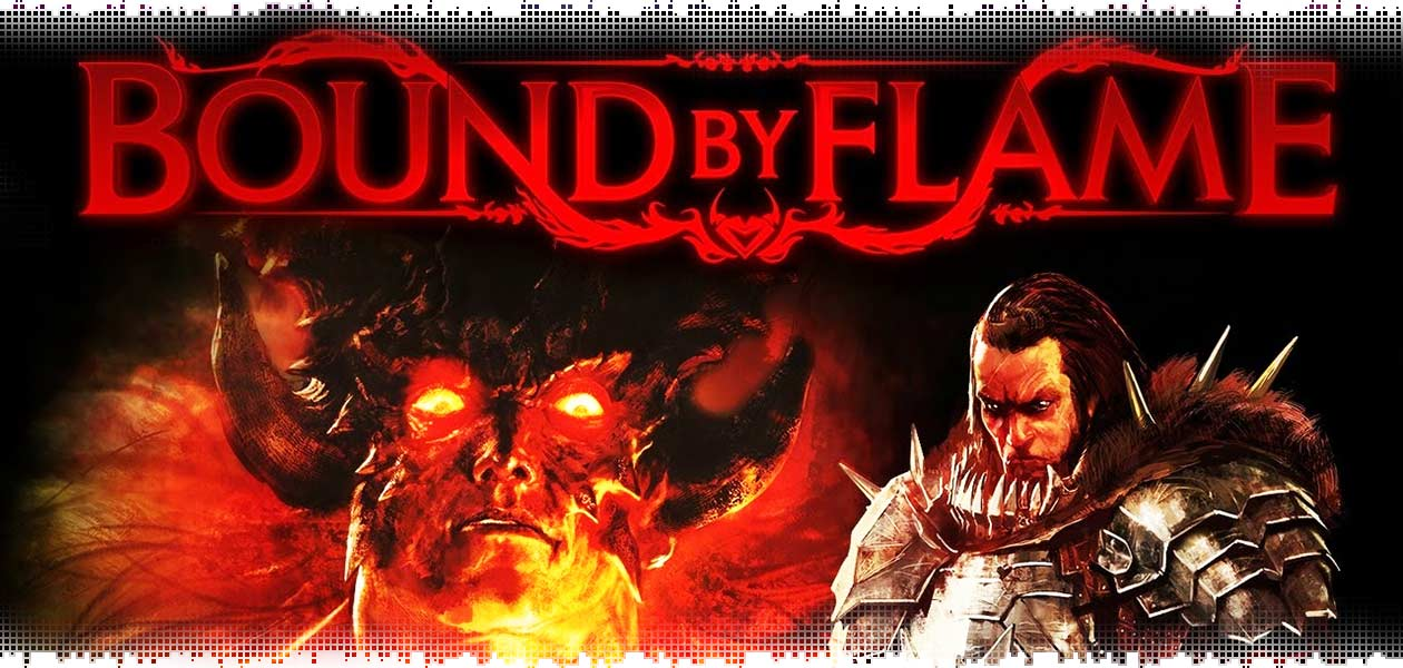 logo-bound-by-flame-review
