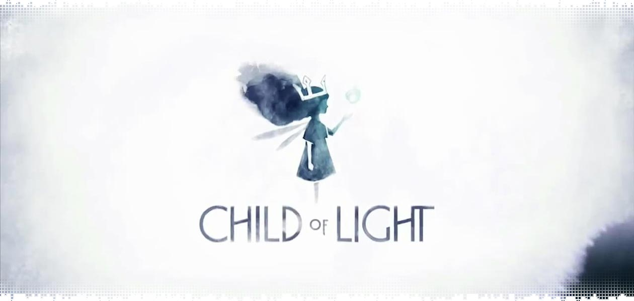 logo-child-of-light-review