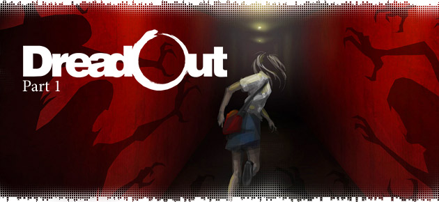 logo-dreadout-review