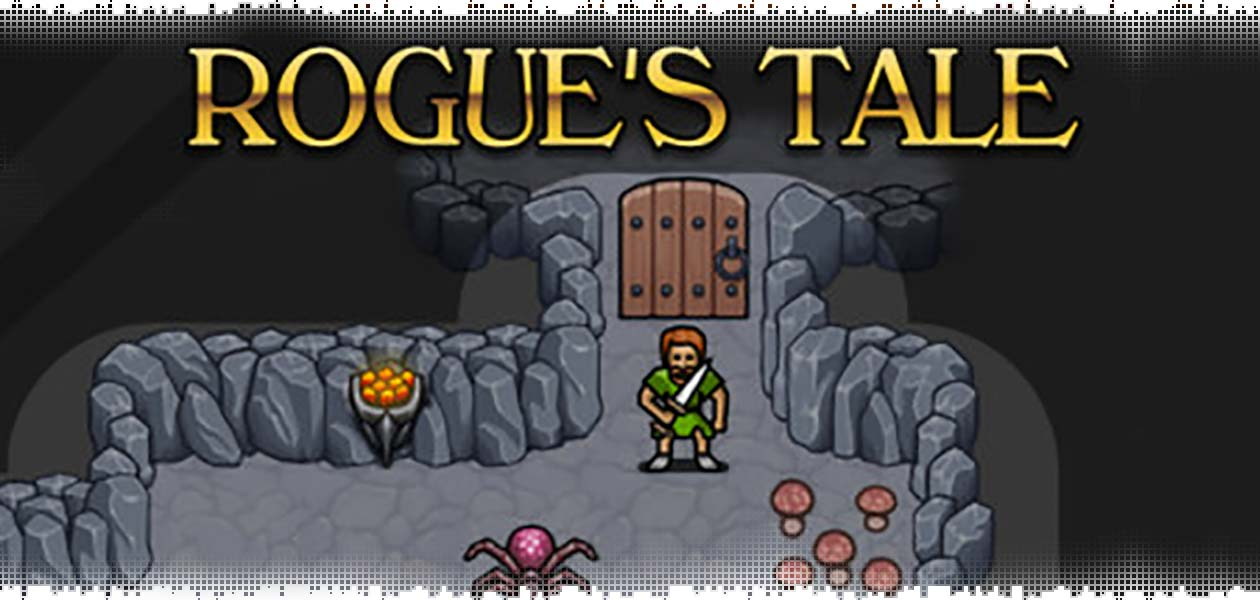 logo-rogues-tale-review