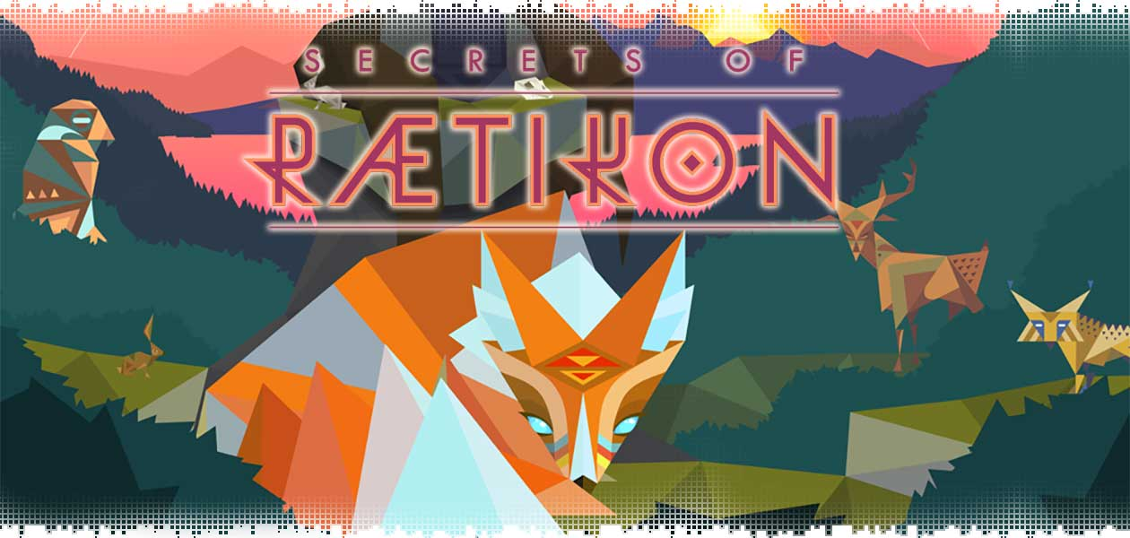 logo-secrets-of-raetikon-review