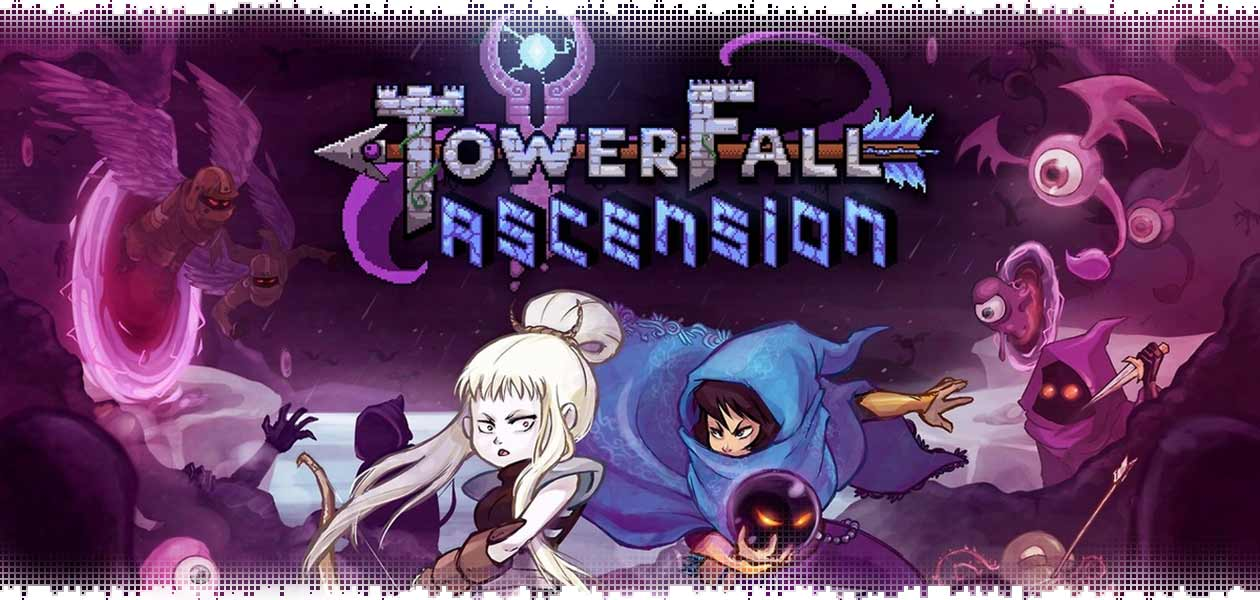 logo-towerfall-ascension-review