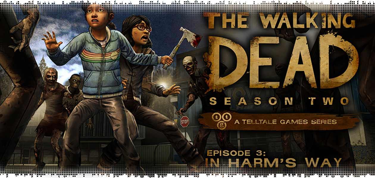logo-walking-dead-season-2-episode-3-review
