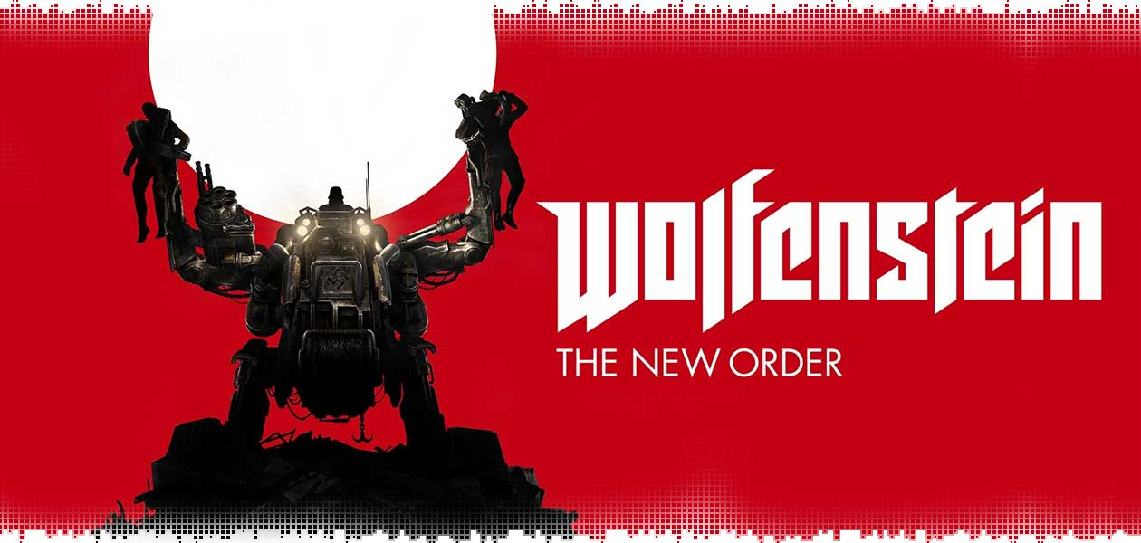 logo-wolfenstein-the-new-order-review