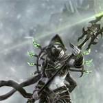 Мы раздаём ещё 500 ключей для игры «Меч и магия: Герои онлайн»