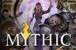 mythic-entertainment-300x200