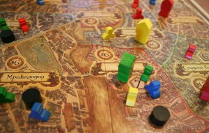 pixel_dice_discworld_ankh-morpork_gameplay