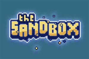 the-sandbox-300x200