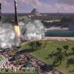 Видео #5 из Tropico 5