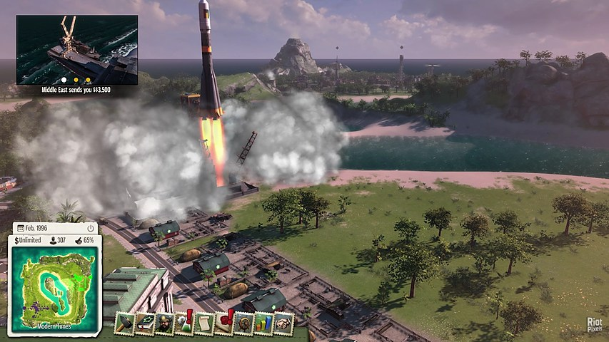 tropico5_feature_trailer2_multiplayer_pegi.mov.logo[1]