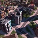 Ролик к выходу Tropico 5