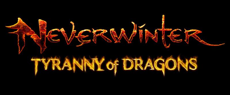 tyranny-of-dragons