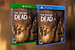 walking-dead-season-1-2-box-ps4-xbox-one