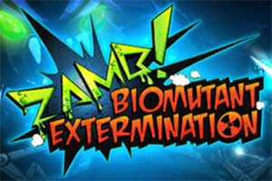 zamb-biomutant-extermination-300x200
