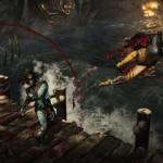 Первые подробности о Mortal Kombat X