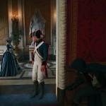 Видео #2 из Assassin's Creed: Unity