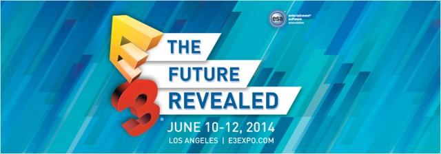 E3-2014-Banner-640x224