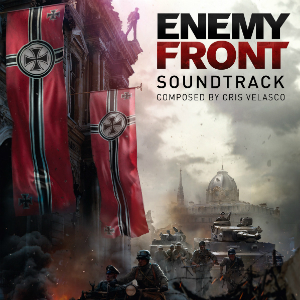 Enemy-Front-Soundtrack__Cover-300x300.jpg